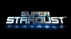superstardust_portable_logo